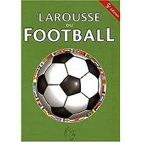Larousse du Football