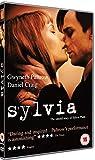 Sylvia [Import Italien]