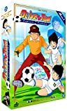 Olive et Tom (Captain Tsubasa) - Partie 1 - Edition Collector (6 DVD + Livret)
