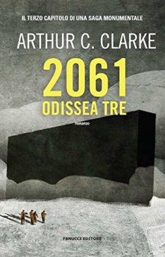 2061: Odissea tre (Fanucci Editore) di [Clarke, Arthur C.]