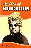 Swami Vivekananda books