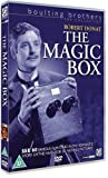 The Magic Box [Import Italien]