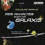 Per Anhalter durch die Galaxis: Per Anhalter durch die Galaxis 1