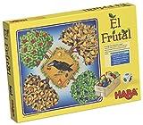 HABA-El El Frutal (HA3403)
