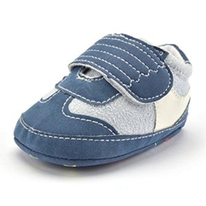 d79ff61b257 Products Archive - Page 2 of 19 - Baby Shoe - Baby   Children Shoes