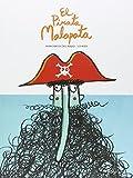 El pirata Malapata (Miau)