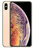 Apple iPhone XS Max (512GB) - Gold