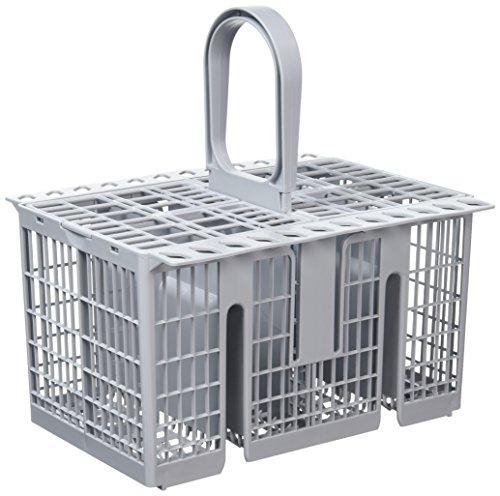 Genuine Hotpoint Fdal28 Fdf780 Fdf784 Fdf570 Fdl570 Lavastoviglie Posate Basket