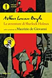 Le avventure di Sherlock Holmes. Oscar Junior