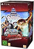 One Piece : Burning Blood - édition collector