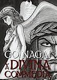 La Divina Commedia box vol. 1-3