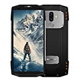 Blackview BV6000 4.7 Pollici Rugged Smartphone ip68...