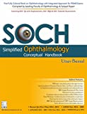 SOCH-Simplified Ophthalmology Conceptual Handbook