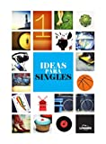 Ideas para singles (General)