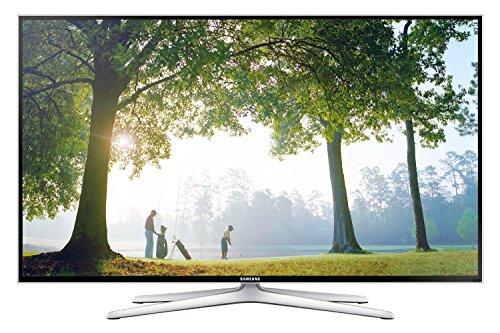 Samsung H6470 3D Full-HD Fernseher