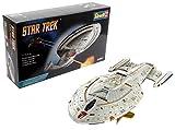 Revell 04801 - U.S.S. Voyager (Star Trek)