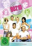 Beverly Hills 90210 - Season 7
