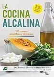 La Cocina Alcalina (Nutrición y Salud)