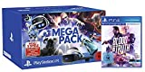 PlayStation Virtual Reality Mega Pack + Blood und Truth [PlayStation VR]