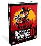 Red Dead Redemption 2 : Le Guide Officiel Complet - Edition Standard