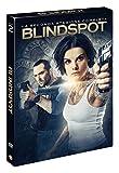 Blindspot St.2 (Box 5 Dv)