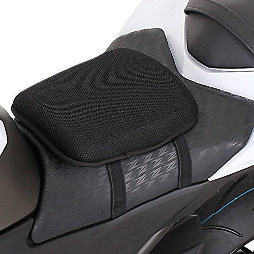 motorrad sitzbank test oder vergleich 2018 top 50 produkte. Black Bedroom Furniture Sets. Home Design Ideas