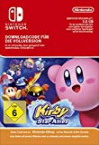 Kirby Star Allies | Switch - Download Code
