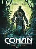 Conan il cimmero: 3