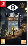 Little Nightmares - Complete Edition pour Nintendo Switch