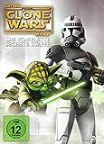 Star Wars: Clone Wars Season 6 [Edizione: Germania]