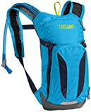 Camelbak Mini Mule Hydration Pack 1.5L - Atomic Blue/Navy Blazer