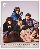 Criterion Collection: Breakfast Club [Edizione: Stati Uniti]