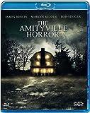 The Amityville Horror - Uncut (1979) [Blu-ray]