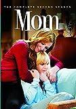 Mom: The Complete Second Season [Edizione: Stati Uniti]
