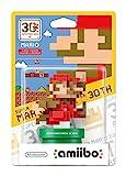 amiibo Mario 30. Jubiläum klassische Farben