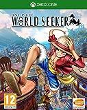 One Piece: World Seeker Xbox1 [