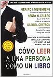 Cómo Leer A Una Persona Como Un Libro