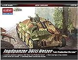 Academy AC13230 - 1/35 Jagdpanzer 38(t) Hetzer