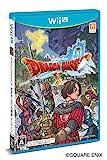 Dragon Quest X : Mezameshi Itsutsu No Shuzoku Online (Import Japonais)