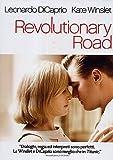 Revolutionary Road (Bookmovies)