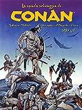 La spada selvaggia di Conan (1985): 2