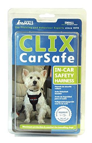 Clix CarSafe LC01 Arnés, S