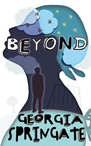 Image result for beyond georgia springate