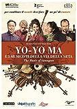 Yo Yo Ma E I Musicisti Della Via D