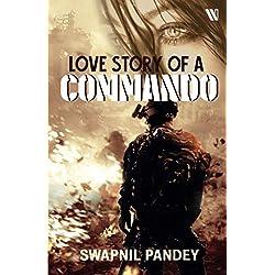 Love Story of a Commando