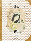 Cleo (Miranda)