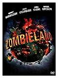 Zombieland [DVD] (IMPORT) (Nessuna versione italiana)