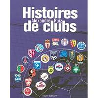 Histoires de clubs