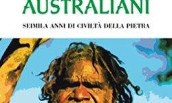 ^ Gli aborigeni australiani libri online gratis pdf