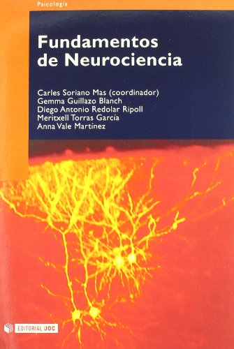 Fundamentos de neurociencia (Manuales)